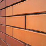 Как правильно выбрать кирпич для строительства?