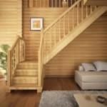 Способы оформления интерьера в частном доме