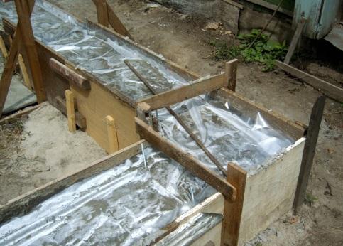 Проникающая водоостанавливающая отзывы гидроизоляция гидротэкс