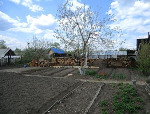 Календарь садовода огородника на 2014