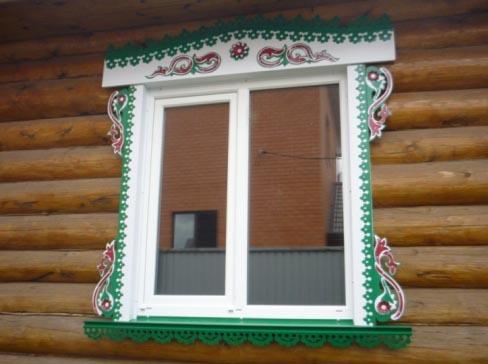 Флаг, таджикистана - описание, значение, фото