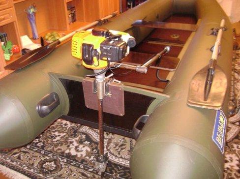 Самодельные моторы на лодки i - Самодельные лодки Изготовление лодок Как сделать