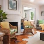 Уютный дом своими руками — советы по обустройству интерьера