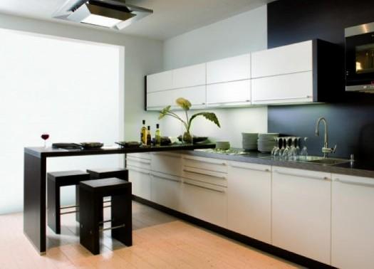 Столешница для барной стойки на кухне фото столешница гималаи отзывы