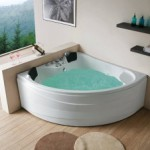 Выбираем акриловую ванну, оцениваем плюсы и минусы