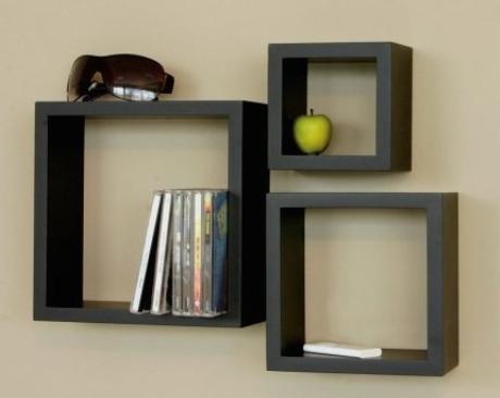 Распродажа мебели - для книг полки навесные фото и
