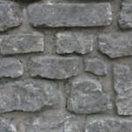 Как сделать фундамент из бутового камня своими руками?