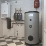 Какой газовый котел лучше выбрать: виды, характеристики, фирмы