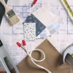 Гипострой – все для строительства