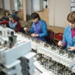 На КЭАЗ внедрен новый подход к производству