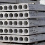 Плиты перекрытия: виды и маркировка по ГОСТ, характеристики, размеры и цены