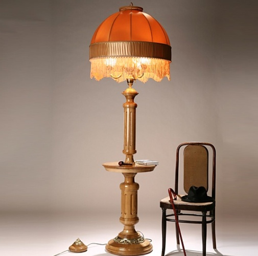 Купить настольные лампы в Калининграде, сравнить цены на