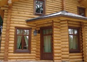 Жалюзи на окна купить в москве