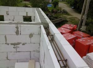 - Calcolare i metri quadri di una casa ...