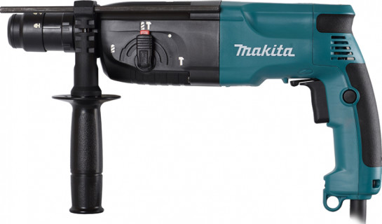 Makita HR 2450 FT