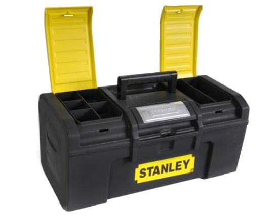 Ящик STANLEY 1-79-217