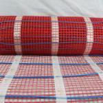 Нагревательные маты для теплого пола: монтаж под плитку и подключение