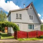 Стоит ли покупать дачу или частный дом? Рассматриваем со всех сторон