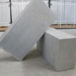 Газосиликатные блоки — основные свойства и характеристики