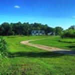 Как выбрать хороший земельный участок и дачный дом?