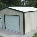 Какой бизнес можно организовать в гараже?