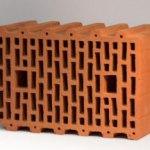 Характеристики и особенности кладки кемарических блоков