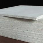 Стекломагниевый лист (СМЛ): применение, характеристики, монтаж