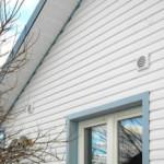 Устройство системы вентиляции в частном доме