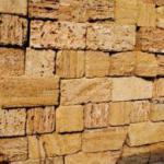 Ракушняк (камень-ракушечник): применение, плюсы и минусы, кладка