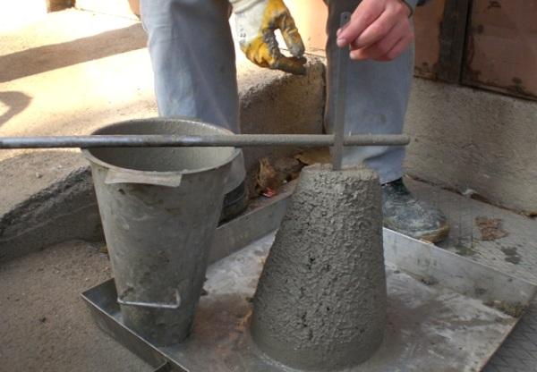 Бетон b80 применение гидрофобизаторов для бетона купить