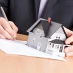 Заключение договора на строительство дома: нюансы, которые стоит учесть