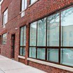 Основа уютного дома: выбираем теплые окна и двери